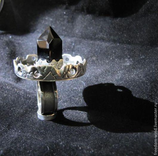 Кольца ручной работы. Ярмарка Мастеров - ручная работа. Купить Кольцо- Талисман. Handmade. Кольцо ручной работы, оберег, ссеребро