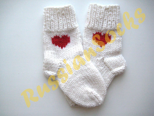 Детские носки, детские вязаные носки, носки детские, носки вязаные детские, детские носочки, носки, носочки, вязаные носки, вязаные носочки, носки вязаные, носочки вязаные, носочки вязанные, джурабки