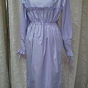 Одежда handmade. Livemaster - original item Dress .. Handmade.