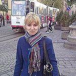 Ирина Кириенко (Затишний куточок) - Ярмарка Мастеров - ручная работа, handmade