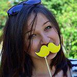 Inna_Knits - Ярмарка Мастеров - ручная работа, handmade
