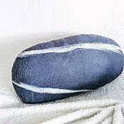 Для дома и интерьера handmade. Livemaster - original item Soft stone