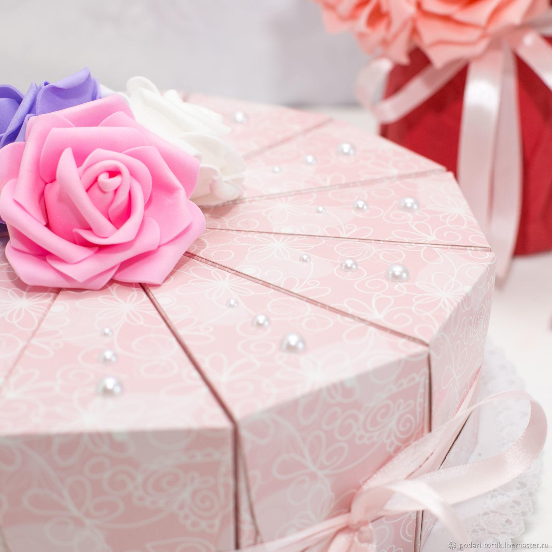 торт с поздравлениями бумажный счастье тебе эти