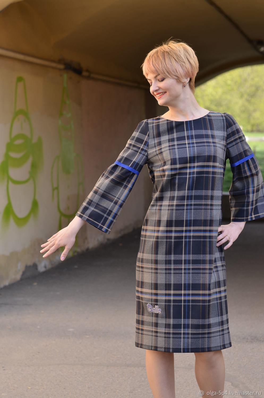 Designer dresses, Dresses, St. Petersburg,  Фото №1