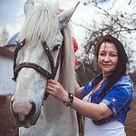 Анна Кохан - Ярмарка Мастеров - ручная работа, handmade