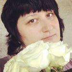 Olga - Ярмарка Мастеров - ручная работа, handmade