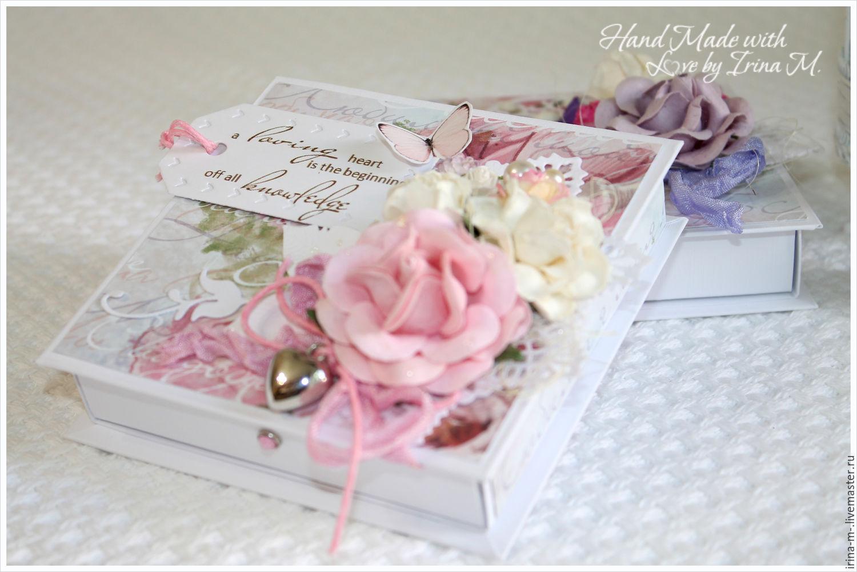 Подарки на свадьбу своими руками мастер фото 66