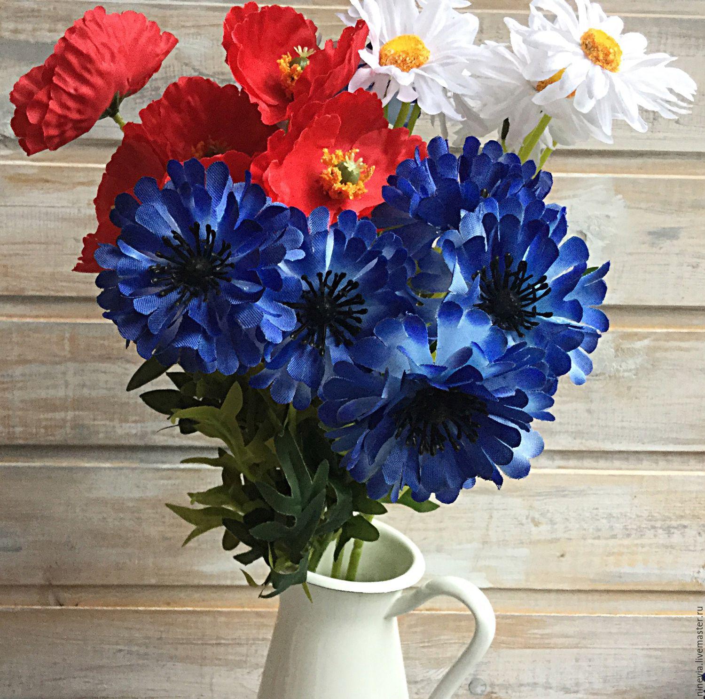 Васельки цветы купить лучший подарок жене новый год