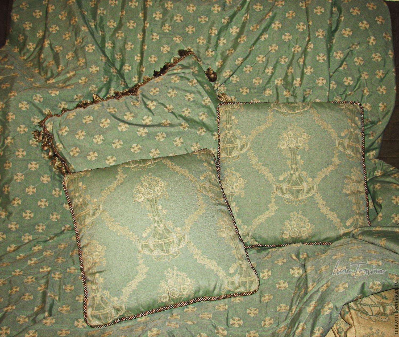 Наполнитель для диванных подушек купить в москве