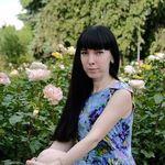 Анастасия Кузина - Ярмарка Мастеров - ручная работа, handmade