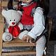 Куклы-младенцы и reborn ручной работы. Заказать Малышка Грета. Шумакова Вера. Ярмарка Мастеров. Реборг недорого, молд виниловый