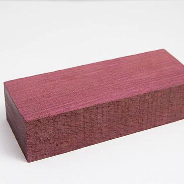 Materials for creativity handmade. Livemaster - original item Amaranth. Handmade.