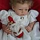 Куклы-младенцы и reborn ручной работы. Заказать кукла реборн. Детская Татьяны Цорн. Ярмарка Мастеров. Кукла реборн