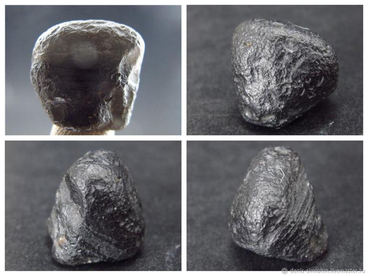 камень чинтамани фото сенеже