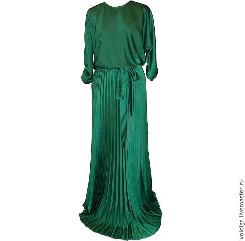 Платья 50 размера с доставкой