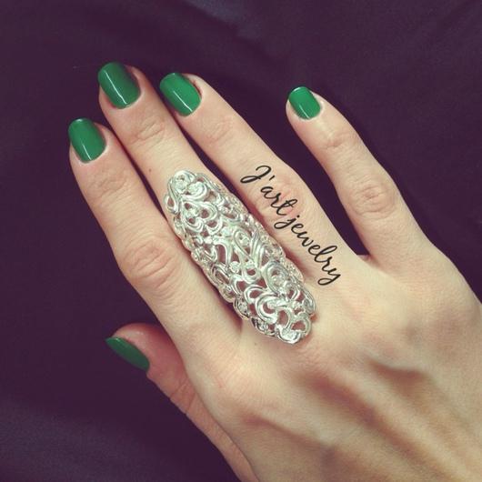 """Кольца ручной работы. Ярмарка Мастеров - ручная работа. Купить кольцо """"Шахерезада"""". Handmade. Кольцо, восточные мотивы, серебряный"""