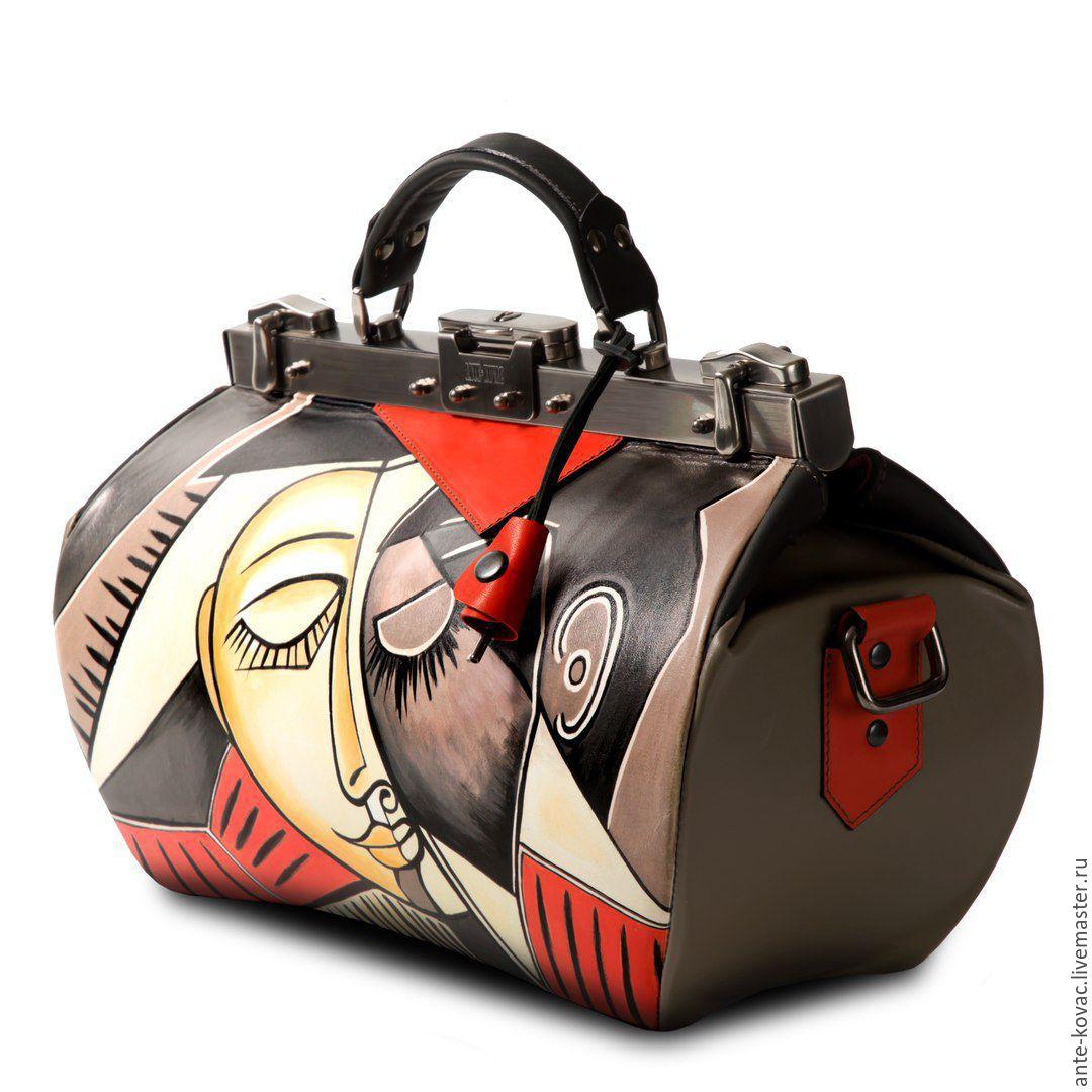 Аналоги брендовых сумок распродажа, купить, цены аналогов