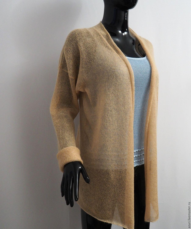 Вязание спицами для полных женщин. Схемы с описанием, узоры