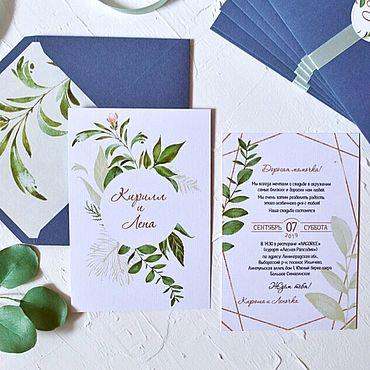Свадебный салон ручной работы. Ярмарка Мастеров - ручная работа Floral. Handmade.