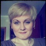 Юлия - made with love for you! - Ярмарка Мастеров - ручная работа, handmade
