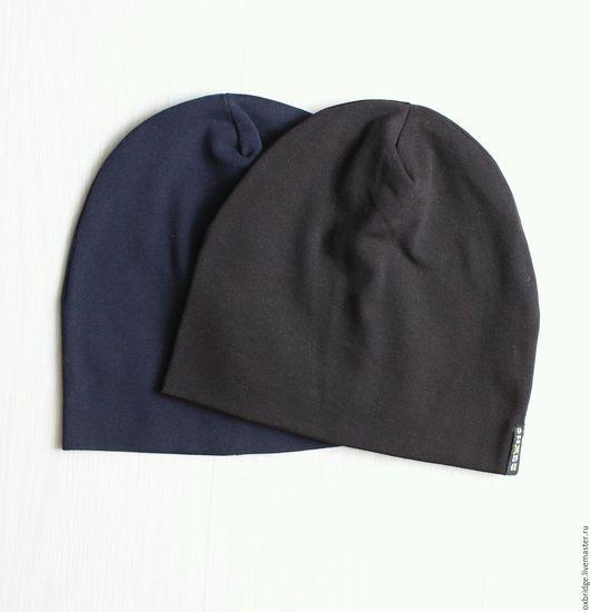 Шапка, шапочка, шапка из трикотажа, трикотажная шапка, шапка для девушки, шапка женская, шапка мужская, шапка детская, шапка для подростка, шапка на осень-весну, шапка купить, шапка на заказ