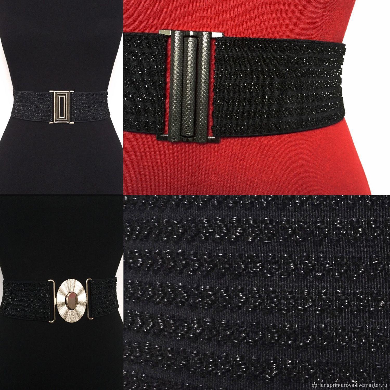Manualidades cinturones de box boxeo hechos a mano cmb etc artes.