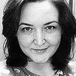 Юлия Челпанова - Ярмарка Мастеров - ручная работа, handmade