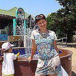 АННА Мисенова (Молчанова) (loskut-fetrik) - Ярмарка Мастеров - ручная работа, handmade