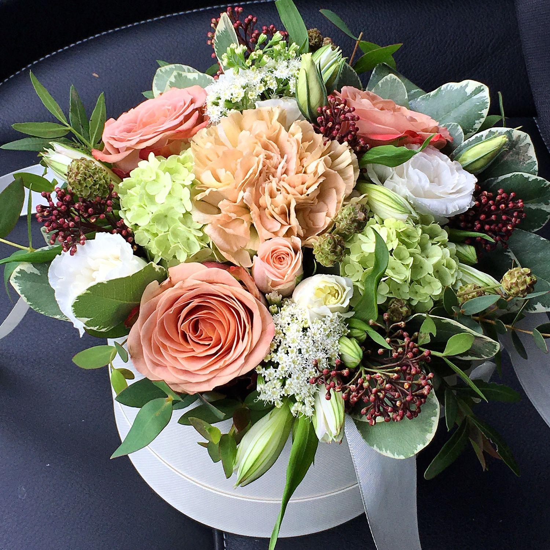 Оптом, оформление композиций букетов цветов
