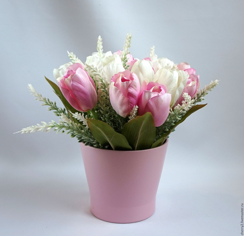 Цветы купить одинцово розы 5 летние элитных сортов в контейнерах купить