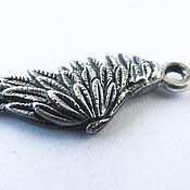 Украшения handmade. Livemaster - original item Small pendant