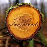 "Мастерская ""LookWood"" - Ярмарка Мастеров - ручная работа, handmade"
