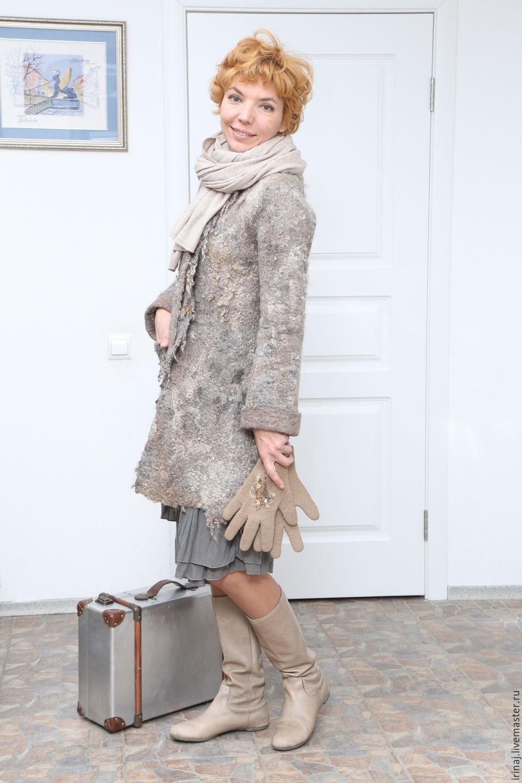 Одежда бохо стиль купить