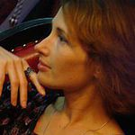 Alice Rodman (alicerodman) - Ярмарка Мастеров - ручная работа, handmade