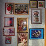 Инна Мингазова - Ярмарка Мастеров - ручная работа, handmade