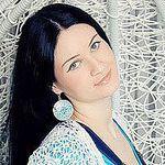 Ольга Фильченко (FilchenkoPhoto) - Ярмарка Мастеров - ручная работа, handmade