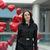 Анна Советова - пуховый платок - Ярмарка Мастеров - ручная работа, handmade