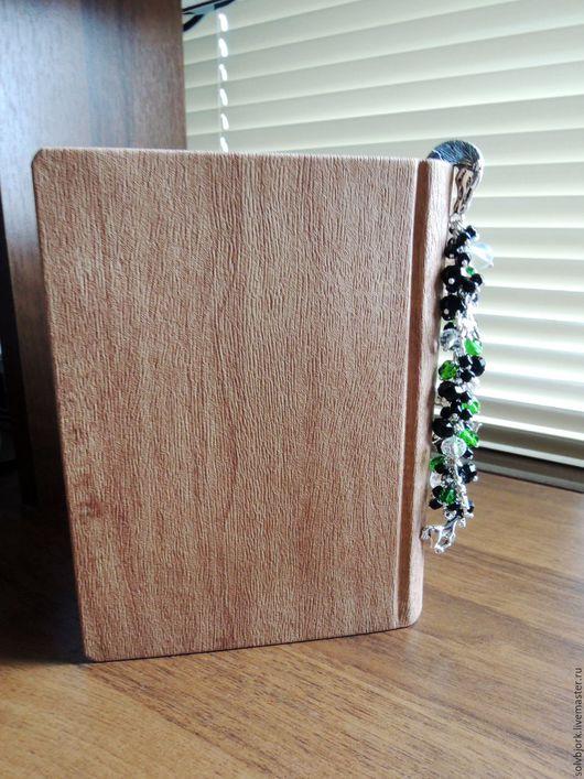 Закладки для книг ручной работы. Ярмарка Мастеров - ручная работа. Купить Закладка для книг «Ты поскачешь во мраке» серия «Мой Бродский». Handmade.