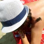 Олюня - Ярмарка Мастеров - ручная работа, handmade
