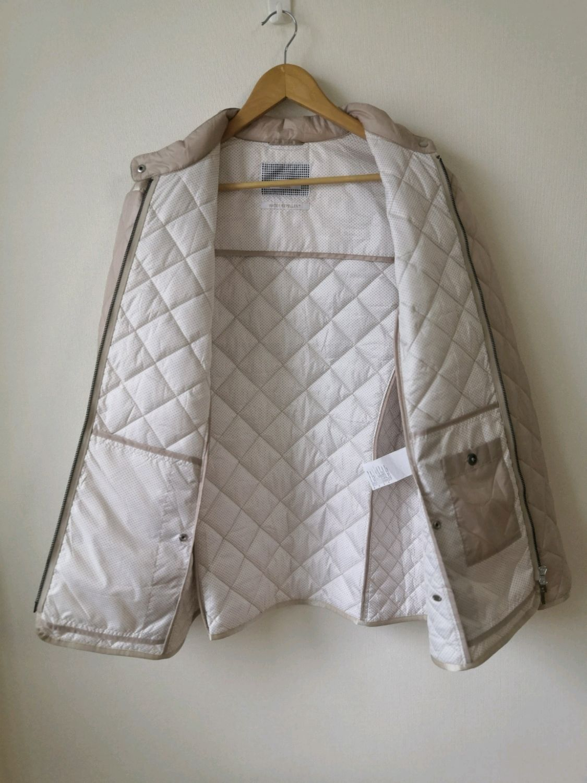 Винтаж: Премиум куртка , жакет , пиджак, Одежда винтажная, Северодвинск,  Фото №1