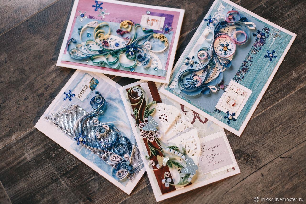 Тюмень открытки на заказ, днем рождения