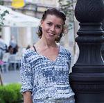 Мария Бар - Ярмарка Мастеров - ручная работа, handmade
