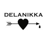 DELANIKKA - Ярмарка Мастеров - ручная работа, handmade