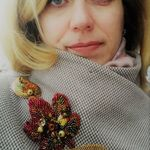 Екатерина (wseqdaekaterina) - Ярмарка Мастеров - ручная работа, handmade