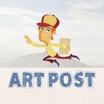 artpost
