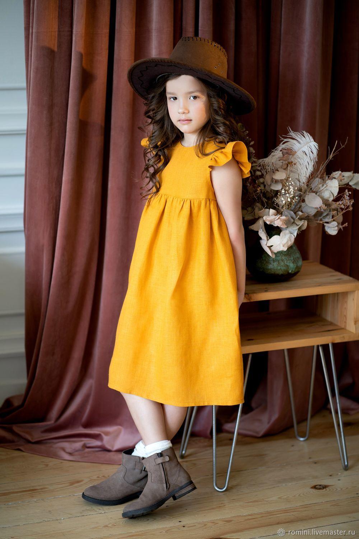 Платье Моника, Платье, Челябинск,  Фото №1