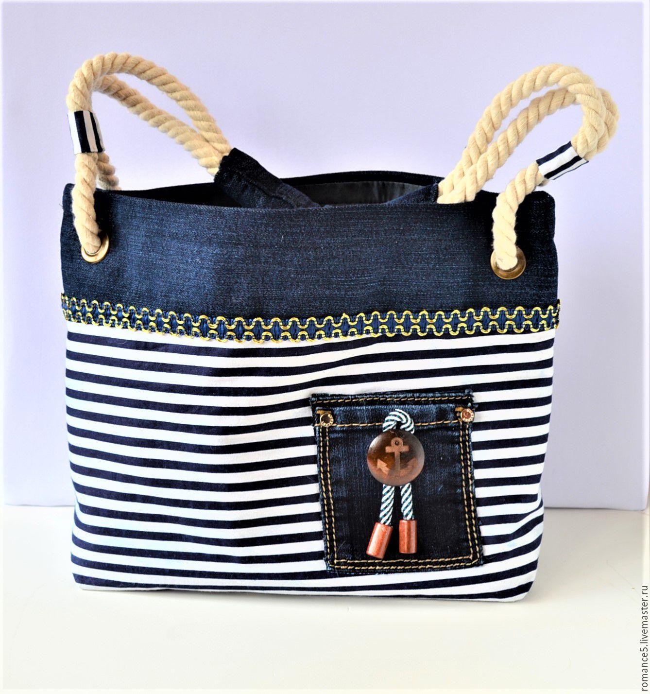 3fcb3ff422ce Женские сумки ручной работы. Ярмарка Мастеров - ручная работа. Купить  Текстильная летняя сумка ' ...