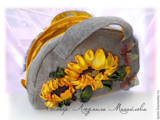 Дизайнерские сумки Москва, авторские сумки на заказ, купить авторскую сумку, заказать авторскую сумку, дизайнерская вещь, эксклюзивные подарки, эксклюзивные вещи, эксклюзивный декор, вышивка лентами