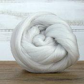 Материалы для творчества handmade. Livemaster - original item Tops in South African Merinos (cape). 18,5 MD. 50 grams. Handmade.