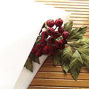 Материалы для творчества handmade. Livemaster - original item New satin. Japanese fabric for citadele. Handmade.